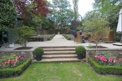 autumn green patio2