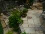 Simon Fowler Garden Design