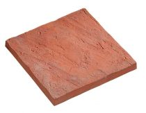 Umbria Tiles