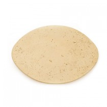 oval stepping stones