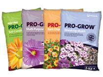 Pro-Grow
