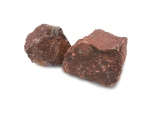 Stones for Gardens in Codicote