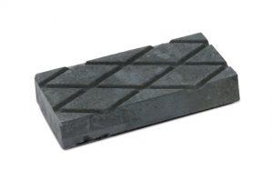 concrete slabs supplier