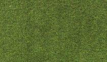 Mayfair artificial grass