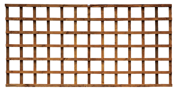 Heavy Duty Trellis