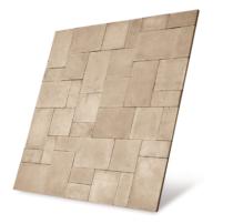 Prestbury Stone Limestone