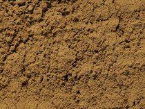 Sand, Ballast & Cement