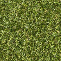 Kensington Artificial Grass