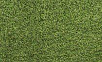 Belgrave artificial grass